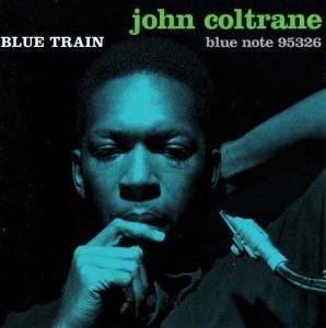 JohnColtrane.BlueTrain