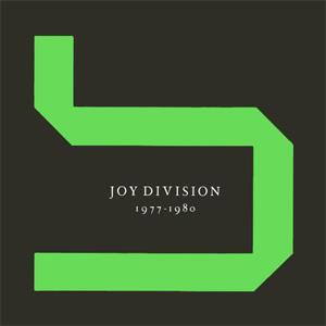 JoyDivision_Substance2
