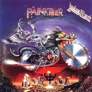 Judas Priest, Painkiller