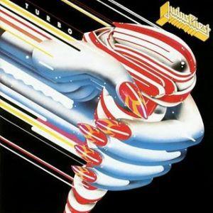 Judas Priest, Turbo