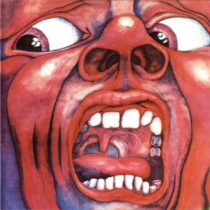 King-Crimson-In-The-Court-Of-The-Crimson-King1