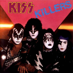 Kiss-Kiss_Killers-Frontal