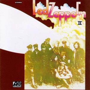 led-zeppelin-ii-1969