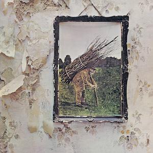 Led Zeppelin, Led Zeppelin IV