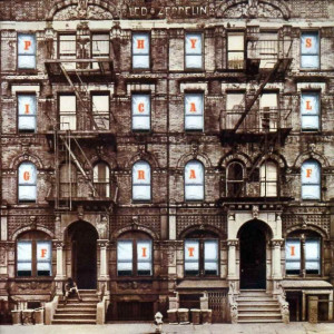 Led_Zeppelin-Physical_Graffiti-Frontal