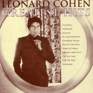 Leonard_Cohen_Greatest_Hits_2009