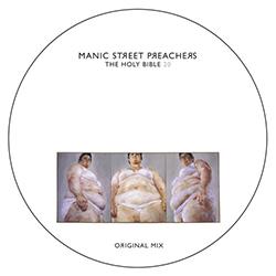 MANIC-STREET-PREACHERS-the-holy-bible-
