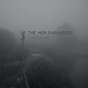MOR PARANOIDS