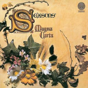 Seasons, Magna Carta