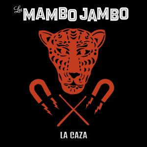 MamboJambo_lacaza