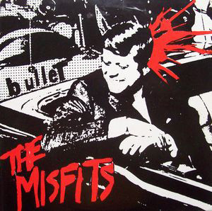 Misfits, Bullet