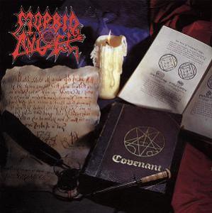 Morbid_Angel, Covenant