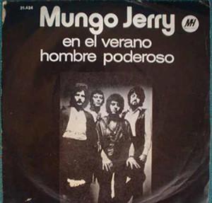 Mungo Jerry, en-el-verano