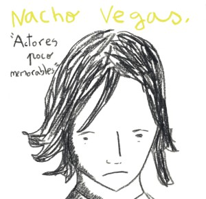 NACHO VEGAS