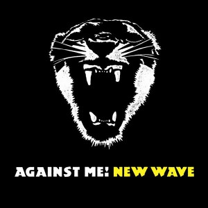 New Wave, Against Me!