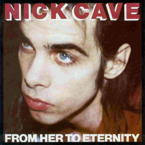 Nick_Cave_y_The_Bad_Seeds-From_Here_To_Eternity-Frontal