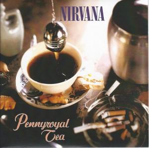 Pennyroyal_Tea_