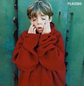 Placebo, LP, Placebo