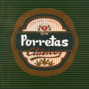 Porretas-Clasicos-1