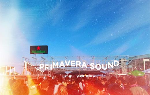 PrimaveraSound