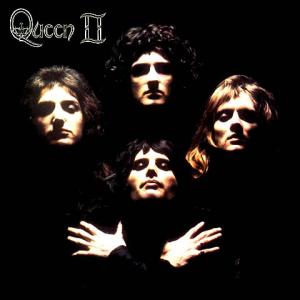 Queen_Queen_II