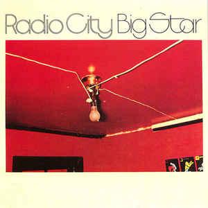 Radio City, Big Star