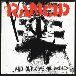 RANCID - ...And Out Come The Wolves - Cinerockshop cinerockshop.com300 × 300Buscar por imagen RANCID - ...And Out Come The Wolves Visitar página Ver imagen Las imágenes pueden estar protegidas por derechos de autor.Danos tu opinión Resultado de imagen de ...And Out Come The Wolves de Rancid 300x300 Rancid - .....And Out Come The Wolves , Rancid