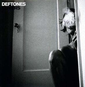 Covers, Deftones