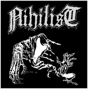Nihilist