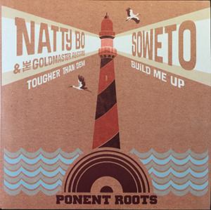 Natty Bo-Soweto, Ponent