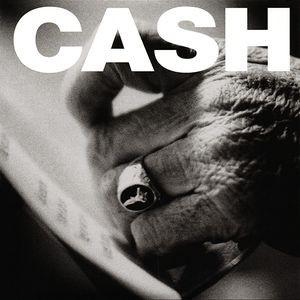 "The Man Comes Around, 7"", Johnny Cash"