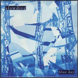 Blue Day, LP, Slowdive