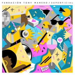 Fundacion Tony Manero, Superficial
