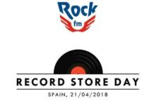 RSD18ROCKFM