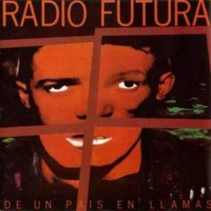 Radio-Futura-de-un-pais-en-llamas-vinilo