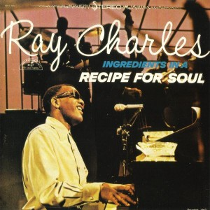 Ray-Charles-Ingredients-in-a-Recipe-for-Soul
