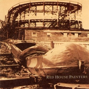 Red House Painters-07[7]