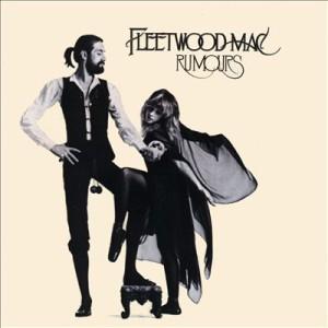 Rumours, Fleetwood Mac