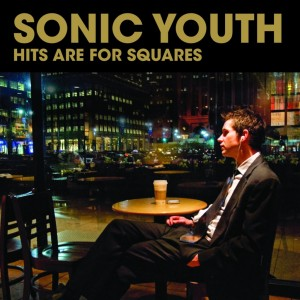 SONIC-YOUTH-Hits-