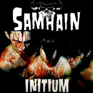 Samhain, Initium