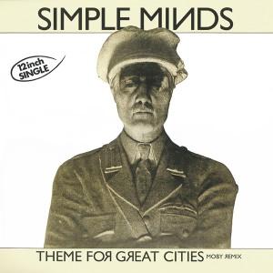 Simple minds (1)
