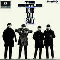 The Beatles- Long Tall Sally