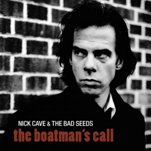 the-boatmans-call-nick-cave-and-the-bad-seeds