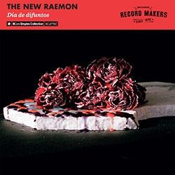 The New Raemon,Día de Difuntos