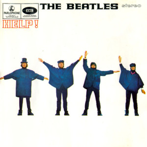 The_Beatles-Help_-Frontal