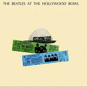 The_Beatles-Live_At_The_Hollywood_Bowl