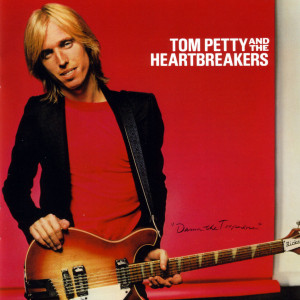 Tom_Petty_y_The_Heartbreakers-Damn_The_Torpedoes-Frontal