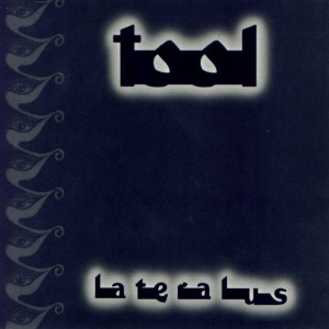 Tool-Lateralus