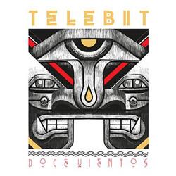Trilobite Records TELEBIT