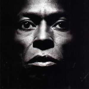 Tutu Miles Davis